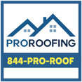 Pro Roofing and Siding's profile photo