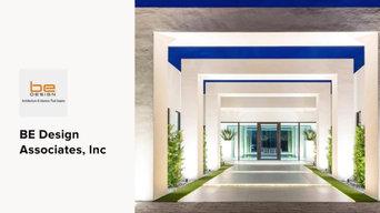 Company Highlight Video by BE Design Associates, Inc