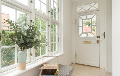 Ekspertens 7 gode tips til dig, der skal sælge din bolig