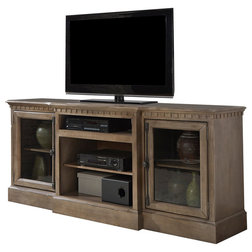 Traditional Entertainment Centers And Tv Stands by Homesquare