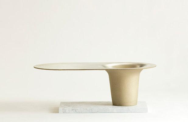 Ny ung design – 5 stjärnskott från Stockholm Furniture Fair