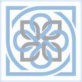 Foto de perfil de European Stone Tile & Design, Inc.