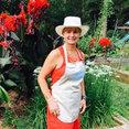 Ambiance Garden Design, LLC's profile photo