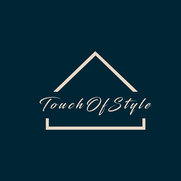 Touch of Style Staging & Decor's photo