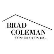 Brad Coleman Construction, Inc.'s photo