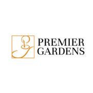 Premier Gardens's photo