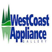 Foto de WestCoast Appliance Gallery