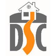DSC DesignWorks's photo