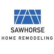 Sawhorse, Inc.'s photo