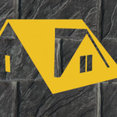 Campbell Roofing's profile photo
