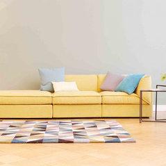 sitzfeldt gmbh berlin de 10179. Black Bedroom Furniture Sets. Home Design Ideas