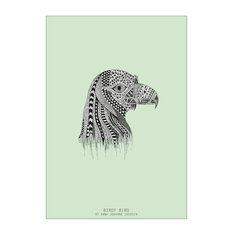 - DRAWINGS - Kunstprint