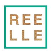 Photo de REELLE Architecture