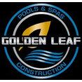 Golden Leaf Construction, Inc.'s profile photo