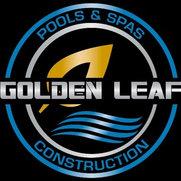 Golden Leaf Construction, Inc.'s photo