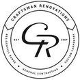 Craftsman Renovations Ltd's profile photo