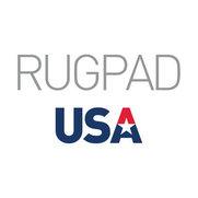 RugPadUSAs foto