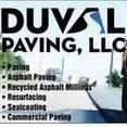 Duval paving llc's profile photo