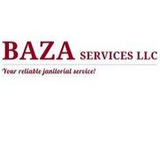 Baza Services LLC's photo