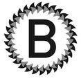 Boyce Custom Carpentry & Consulting's profile photo