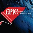 Epic Interiors & Construction, Inc.'s profile photo