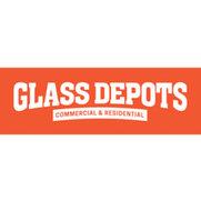 Glass Depots's photo
