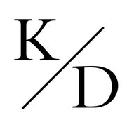 Design Firm's photo