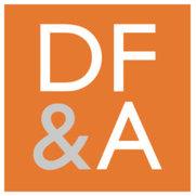 Darren Franks & Associates's photo