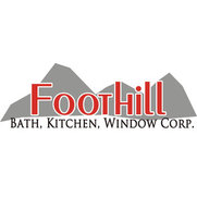 Foothill Bath Corp.'s photo