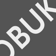Foto von OBUK Haustürfüllungen GmbH & Co. KG
