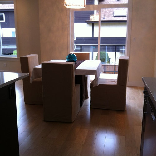 Staging With Cardboard Furniture   Products