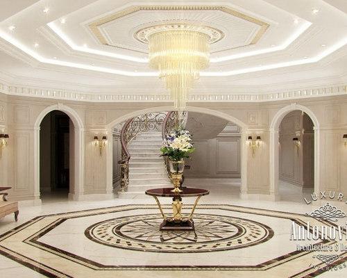 Interior Designpany In Dubai interior design company in dubai antonovich design