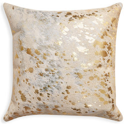 Contemporary Decorative Pillows by LIFESTYLE