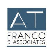 Foto de A T Franco & Associates