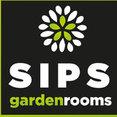 SIPS Garden Rooms's profile photo
