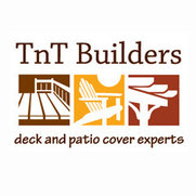 TnT Builders Inc's photo