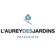 Photo de L'Aurey Des Jardins Paysagiste