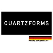 Quartzforms Spa's photo