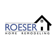 Roeser Home Remodeling's photo
