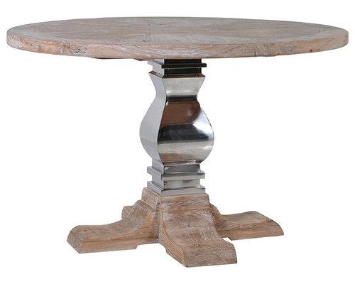ダイニングテーブル - ダイニングテーブル