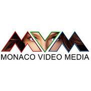 Photo de Monaco Video Media