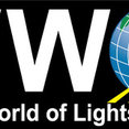 Wide World of Lights Superstores's profile photo