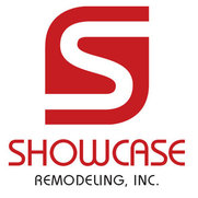 Showcase Kitchens and Baths's photo
