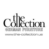 The Collection German Furnitureさんの写真