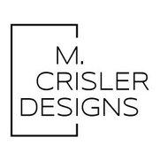 M. Crisler Designs's photo