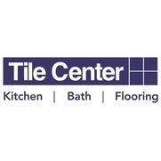 Tile Center's photo