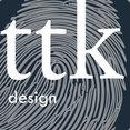 TTK DESIGN's profile photo