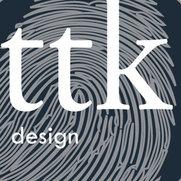 TTK DESIGN's photo