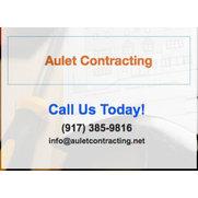 Foto de Aulet Contracting