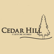 Cedar Hill Custom Homes's photo